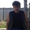 Alex, 46, г.Уральск