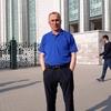 Хаким, 47, г.Москва