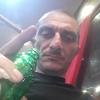 Норайр, 38, г.Ереван