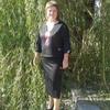 Алена, 35, Каховка
