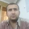 Азамат, 29, г.Ургенч