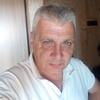 сергей, 49, г.Воскресенск