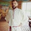 Максим, 28, г.Новосибирск