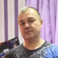Игорь, 49 лет, Лев, Гомель