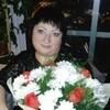 Татьяна, 35, г.Благовещенск (Амурская обл.)