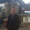Василий, 42, г.Норильск