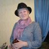 Асия, 62, г.Неаполь