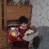 Ольга, 52, г.Орша