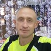 Максим, 38, г.Барнаул
