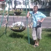 Анатолий, 31, г.Светлогорск