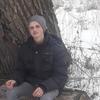 Тарас Шаряк, 21, Тернопіль