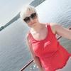 Олеся, 39, г.Копейск