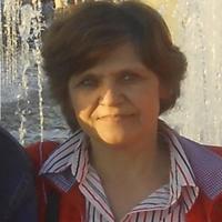 Nataliya, 67 лет, Рыбы, Санкт-Петербург
