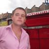 Vitaliy, 32, Ershov