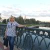 Светлана, 58, г.Феодосия