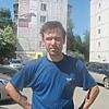 Денис, 46, г.Екатеринбург