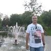 Павел, 41, г.Николаевск