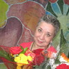Натали, 58, г.Иваново