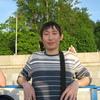 Джиргал, 37, г.Элиста