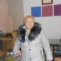 Натали, 64 года, Лев, Воткинск