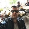 Sertan, 30, Ankara