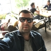 Sertan, 30, г.Анкара