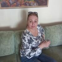Анна, 52 года, Рыбы, Хабаровск