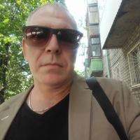 Игорь, 44 года, Рыбы, Екатеринбург