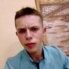 Андрей, 20, г.Коростень