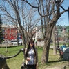 александра, 39, г.Южно-Сахалинск