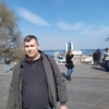 Александр, 49, г.Одесса