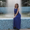 Marina, 22, г.Фалешты
