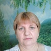 Tatyana, 60, Nizhnyaya Tavda