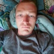 Алексей 34 года (Водолей) Бешенковичи