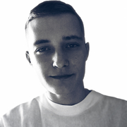 Илья 30 Смоленск