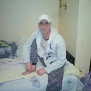 Виталя 46 Киев