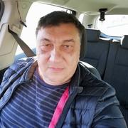 Sergey 51 Антверпен