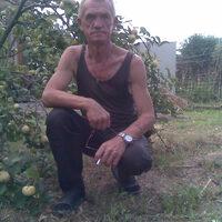 дима, 55 лет, Весы, Краснодар