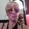 Anna, 51, Rome