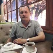 марат 51 год (Рак) Туймазы