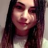 Екатерина, 21, г.Северодонецк