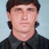 jurij, 41, г.Кемерово
