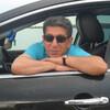 Самир, 52, г.Надым