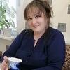 Татьяна, 54, г.Макеевка