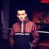 Корецкий Артём, 18, Харків