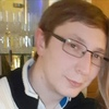 ДЕНИС, 36, г.Росток