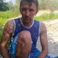 Роман, 37 лет, Весы, Воронеж