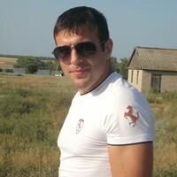 55VAVRVDVAVNV55 55555, 32 года, Дева, Ростов-на-Дону