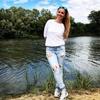 Ирина, 34, г.Поворино