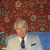 Геннадий, 78, г.Ульяновск